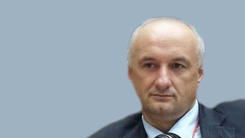 Razgovor sa Zdenkom Kolakom