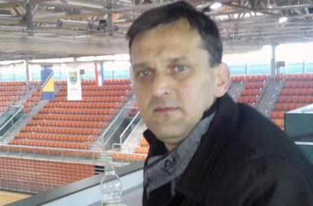 Intervju s trenerom NK Čelik, gosp. Nizahom Hukićem