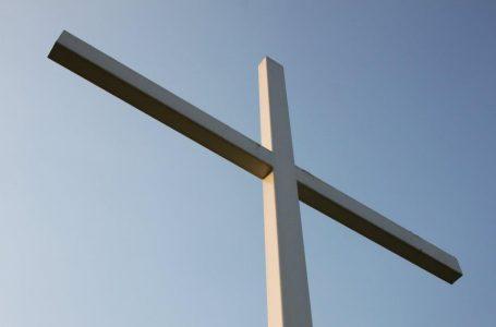 19. OBLJETNICA SMRTI DON BOŽE MARKOTIĆA