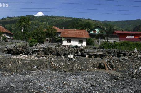 """MJEŠTANI TOPČIĆ POLJA : """"Naš život je ovdje završen, nemamo gdje više"""""""
