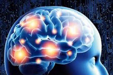 POBOLJŠAJTE FUNKCIJE MOZGA HRANOM