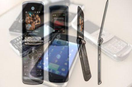 RAK BiH- Telekom operateri moraju sniziti cijene svojih usluga od srpnja