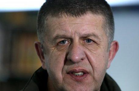 KOLUMNA JOSIPA MLAKIĆA: Odlasci Hrvata iz Bosne poprimili su biblijske razmjere