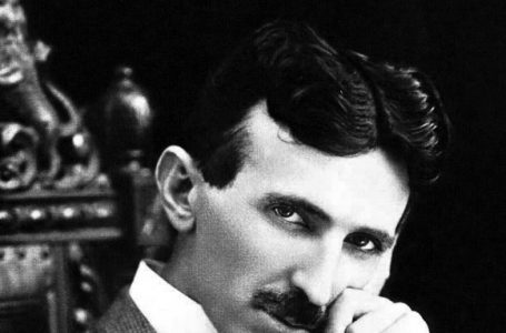 Kako je Nikola Tesla zamišljao 21. stoljeće?