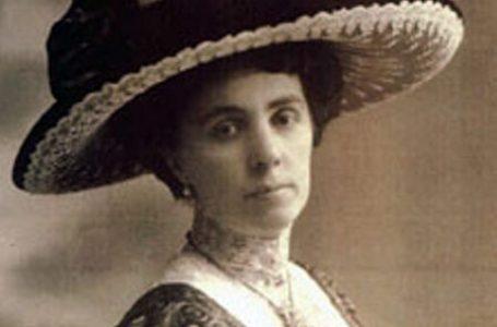 Ivana Brlić Mažuranić