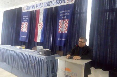 """ŠK """"Napredak-Zenica"""" osvojio drugo mjesto na 21. KUP HB."""