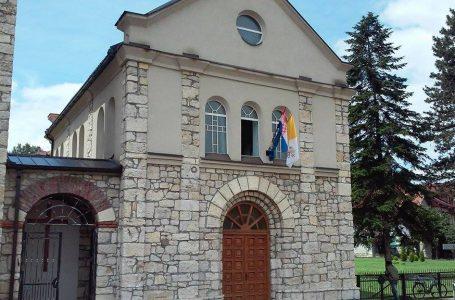Proslava blagdana Svetog Ante Padovanskog – Gradačac