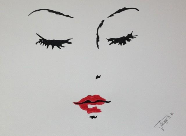 Izložba mladog umjetnika Gorana Pašalije koju ne smijete propustiti