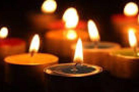 Obljetnica pogibije pripadnika HVO-a Zenica
