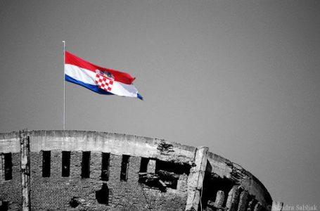 ZABORAVLJENO ČUDO: Vukovar nije oslobodila vojna sila nego – KRUNICA!