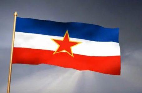 Samo 17 posto Hrvata žali za raspadom Jugoslavije, a Srba čak 71 posto!