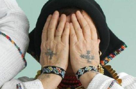 Običaji tetoviranja u bosanskom kraju