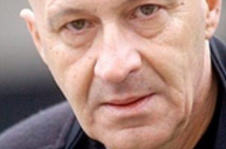 MLADEN PAVKOVIĆ: Svi su zaboravili Đorđa Novkovića