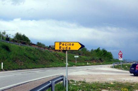 U Pećinama živi 200 Hrvata, bilo ih je nekad 3.500