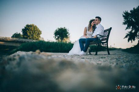 Video koji je rasplakao stotine tisuća Hrvata: Petra i Matija dokazali su da je ljubav jača od svega