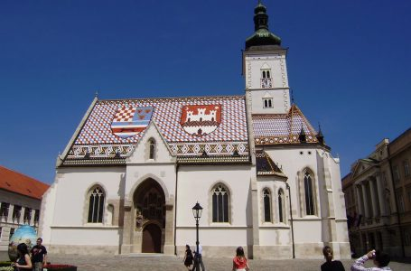 Odobreno otvaranje konzulata Hrvatske sa sjedištem u Vitezu