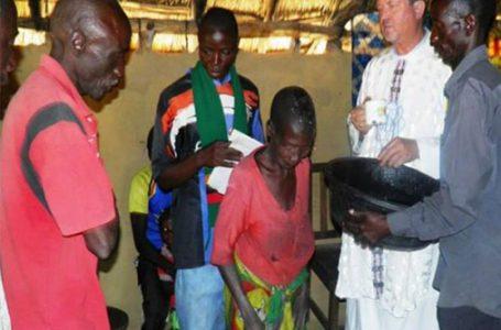 Zambija je proslavila 125. obljetnicu dolaska Katoličke Crkve u tu zemlju