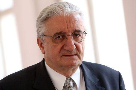 TUĐMAN: Izetbegović je smatrao Islam vrhuncem demokracije, zato je negirao nacionalna prava Hrvata i Srba
