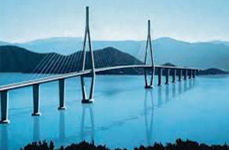 Višnja Starešina: Pelješki most i bošnjački pomorci