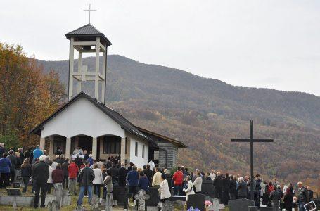 Neprocjenjivo duhovno blago Sv. Ivana Pavla II.