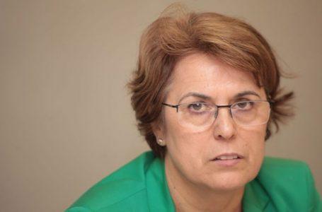 Direktorica Tvornice mašina Travnik Snježana Kopruner: Politika nam tjera mlade