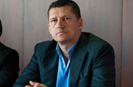 Ivo Lučić: Indikativno je što nitko nije osuđen za zločine učinjene nad Hrvatima u BiH