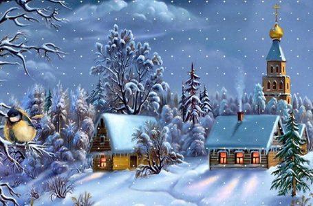 Je li post uoči Božića i na Badnjak propisana obveza za nas katolike?