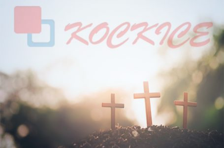 Druga korizmena nedjelja – Isus na visokoj gori Tabor najavljuje svoju smrt