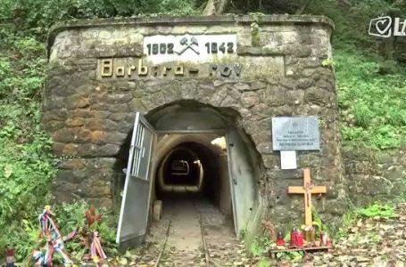 Otkopano samo jedan posto grobišta žrtava komunističkih likvidacija, a hrvatska stratišta u Sloveniji uređuje tamošnji entuzijast