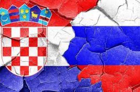 Ne, g. Izetbegoviću, Hrvatska nije počinila agresiju na BiH. Ne izvrćite povijesnu istinu i ne širite mržnju