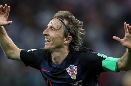 Dalić: Zasluženo smo pobijedili, protiv Mađarske Brozović i Rebić kreću od prve minute
