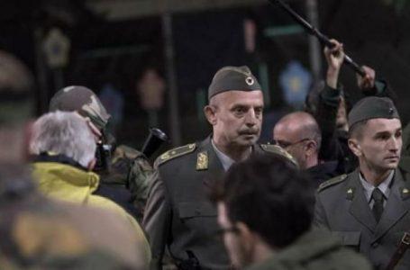 TV serijal 'Rat prije rata' – Istina koja mnogima smeta