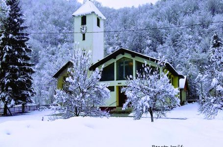 Mise zornice- dio odricanja i najveće radosti Došašća