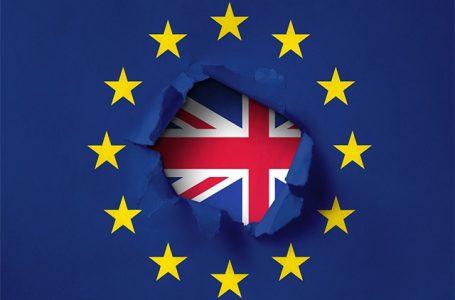 Ovo su najveći problemi koji čekaju Europsku uniju u 2019. godini