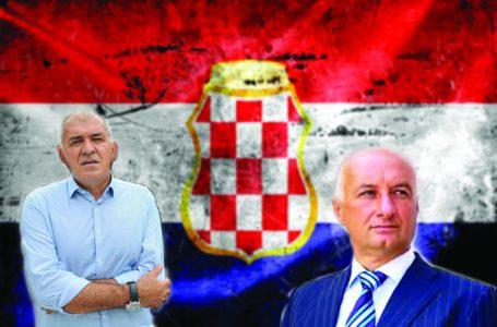 Mogu li HDZ BiH i HDZ 1990 u Ze-Do Županiji prevladati prepreke i raditi za interes Hrvata?