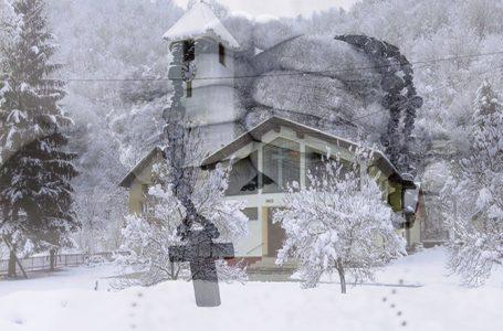 Vijesti iz života Crkve u Bosni i Hercegovini
