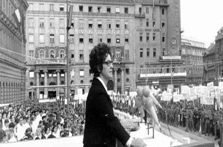 Na današnji dan 1972. – Uhićeni pripadnici hrvatskog proljeća