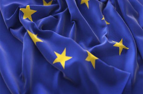 Europska komisija traži otvaranje granica unutar EU