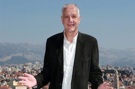 """Matko Jelavić: """"Planski su uništili hrvatsku glazbu, zato danas svi slušaju cajke"""""""