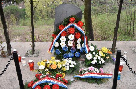 Obavijest Udruge dragovoljaca i veterana Domovinskog rata HVO Zenica