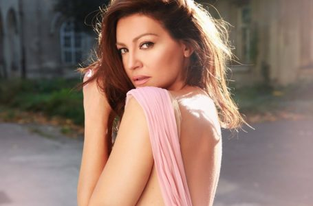 Nina Badrić progovorila o svojim modnim slabostima, robovanju trendovima i tome što misli o estetskim zahvatima