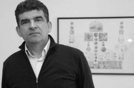 Nemjerljiv doprinos dr. Ivana Bagarića u borbi bh. Hrvata za jednakopravnost