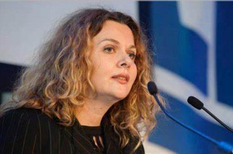 Lobiranje u unji: Izbori u EU jako su bitni i za Hrvate u BiH