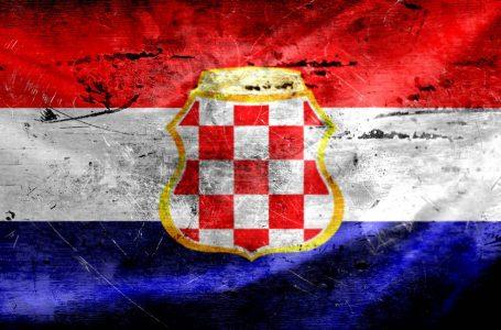 SVEČANA AKADEMIJA U MOSTARU Danas obljetnica proglašenja Hrvatske Republike Herceg-Bosne