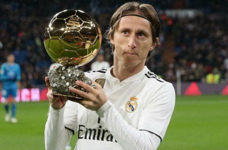 Real na stol PSG-a stavio primamljivu ponudu: Brazilac stiže u Madrid, a u Pariz ide Luka i 120 milijuna eura
