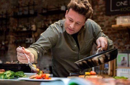 Ispovijest Jamie Olivera: Kako sam bankrotirao