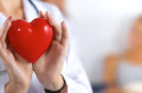 Spasite srce: Riba, kelj, grah i crna čokolada čiste krvne žile