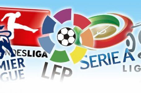 Evo koliko su klubovi Liga petice potrošili u ljetnom prijelaznom roku