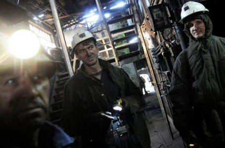 Rudari u Zenici prekinuli štrajk