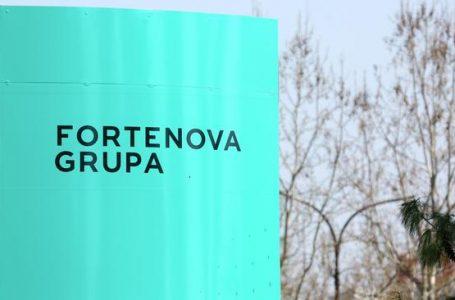 U Fortenovi donesena odluka o refinanciranju roll-up kredita